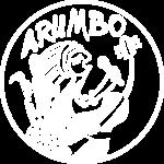 Arumbo